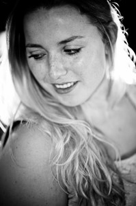 [ Benno Wonink - Fotografie ] - 140702 Annelie Franken (73)